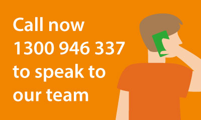Call now 1300 946 337 to speak to Windermere NDIS